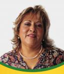 María Rosa Ceballos